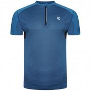 Pánske tričko Dare 2b Aces II Jersey