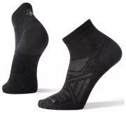Pánske ponožky Smartwool Ultra Light Mini