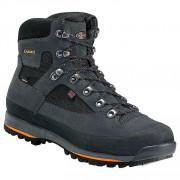 Trekingové topánky AKU Conero GTX