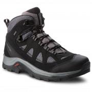 Pánska obuv Salomon Authentic Ltr GTX®
