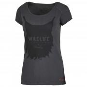 Dámske tričko Husky Lynx