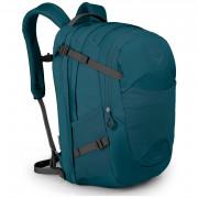 Dámský batoh Osprey Nova 33