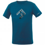Pánske tričko Direct Alpine Bosco