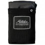 Vrecková deka Matador Pocket Blanket 3.0