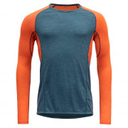Pánske funkčné tričko Devold Running Man Shirt