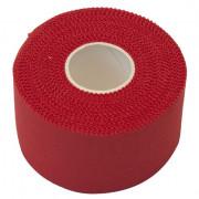 Športové tejpovacia páska Yate 3,8 cm