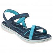 Dámske sandále Elbrus Laneviso wo's