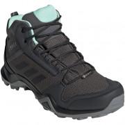 Dámske topánky Adidas Terrex AX3 MID GTX W