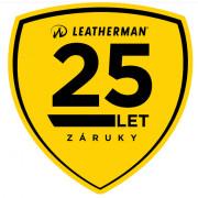 4camping_Leatherman_záruka