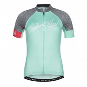 Dámsky cyklistický dres Kilpi Adamello W