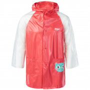 Detská pláštenka Bejo Cozy Raincoat Kids