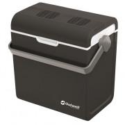 Chladiaci box Outwell EcoCool Lite 24L 12V / 230V