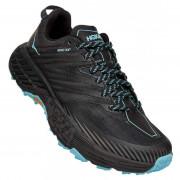 Dámske bežecké topánky Hoka One One Speedgoat 4 Gtx