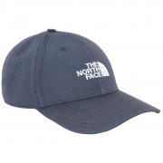Šiltovka The North Face Recycled 66 Classic Hat