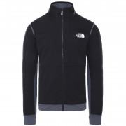 Pánska bunda The North Face Speedtour Stretch Jacket