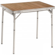 Stôl Outwell Calgary S