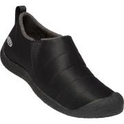 Pánske topánky Keen Howser II M