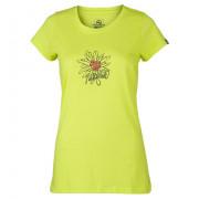 Dámske tričko Northfinder Simone