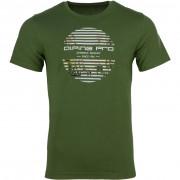 Pánske tričko Alpine Pro Daker