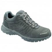 Pánske topánky Mammut Mercury III Low GTX® M