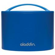 Termobox na obed Aladdin Bento 600 ml