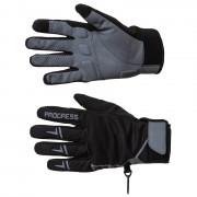 Zimné rukavice Progress R Wintersport Gloves 37RW
