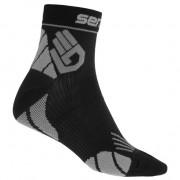Ponožky Sensor Marathon