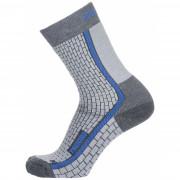 Ponožky Husky Treking New