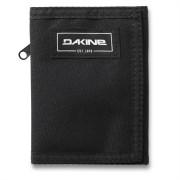 Peňaženka Dakine Vert Rail Wallet