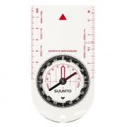 Kompas Suunto A-10 SH Compass