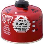 Kartuša MSR ISOPRO 227 g