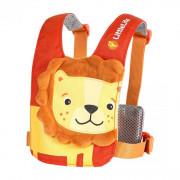 Detské vodítko Littlelife Reins Lion