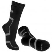 Ponožky Bennon Trek Sock