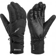 Dámske lyžiarske rukavice Leki Sveio GTX Lady