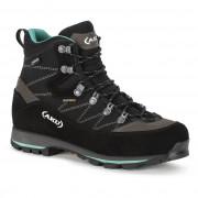 Dámske topánky Aku Trekker Lite III Wide GTX Ws