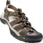 Pánske sandále Keen Newport H2 M