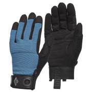 Pánske rukavice Black Diamond Crag Gloves