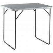 Stôl Vango Rowan 80 Table