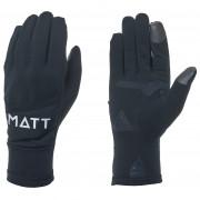 Cyklistické rukavice Matt 3210 collserola runnig