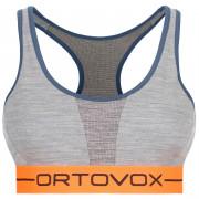 Športová podprsenka Ortovox 185 Rock'n'Wool Šport Top