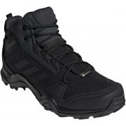 Pánské topánky Adidas Terrex AX3 Mid GTX