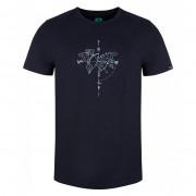 Pánske tričko Loap Anat