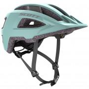 Cyklistická prilba Scott Groove Plus