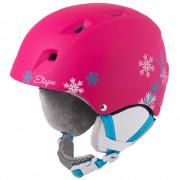 Detská lyžiarska prilba Etape Scamp