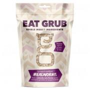 Jedlí červy Eat Grub mealworms 20g