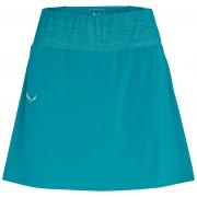 Sukňa Salewa Pedroc DST W Skirt