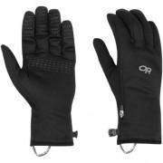 Pánske rukavice Outdoor Research Versaliner
