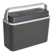 Chladiaci box do autá Bo-Camp Arctic 12