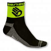 Ponožky Sensor Race Lite Ruka