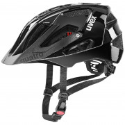 Cyklistická prilba Uvex Quatro